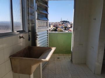 Alugar Casa / Assobradada em Osasco R$ 2.400,00 - Foto 8