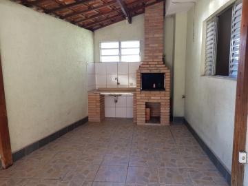 Alugar Casa / Assobradada em Osasco R$ 2.400,00 - Foto 5