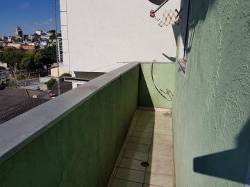 Alugar Casa / Assobradada em Osasco R$ 2.400,00 - Foto 10