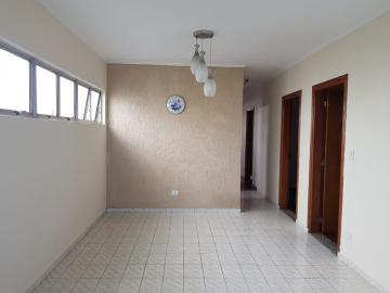 Alugar Casa / Assobradada em Osasco R$ 2.400,00 - Foto 6