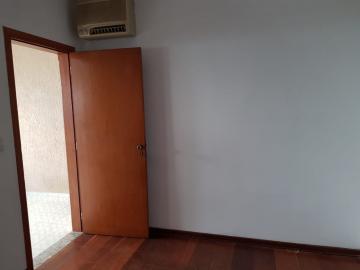 Alugar Casa / Assobradada em Osasco R$ 2.400,00 - Foto 11