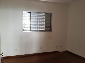 Alugar Casa / Assobradada em Osasco R$ 2.400,00 - Foto 12