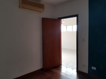Alugar Casa / Assobradada em Osasco R$ 2.400,00 - Foto 13