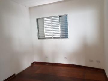Alugar Casa / Assobradada em Osasco R$ 2.400,00 - Foto 14