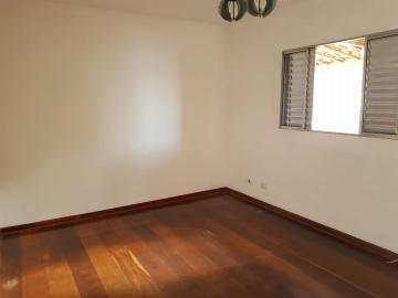 Alugar Casa / Assobradada em Osasco R$ 2.400,00 - Foto 17