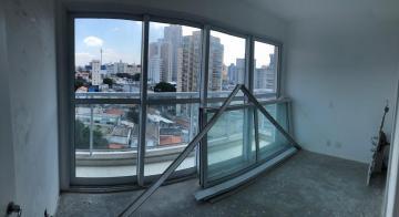 Comprar Apartamento / Padrão em Osasco R$ 725.000,00 - Foto 6