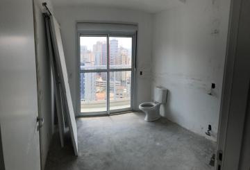 Comprar Apartamento / Padrão em Osasco R$ 725.000,00 - Foto 7