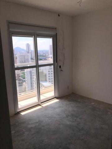 Comprar Apartamento / Padrão em Osasco R$ 725.000,00 - Foto 8