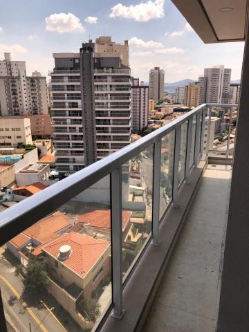 Comprar Apartamento / Padrão em Osasco R$ 725.000,00 - Foto 13