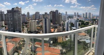 Comprar Apartamento / Padrão em Osasco R$ 725.000,00 - Foto 15