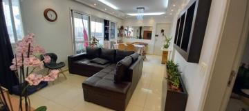 Alugar Apartamento / Padrão em Osasco. apenas R$ 1.060.000,00
