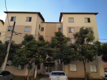 Alugar Apartamento / Padrão em Osasco. apenas R$ 230.000,00