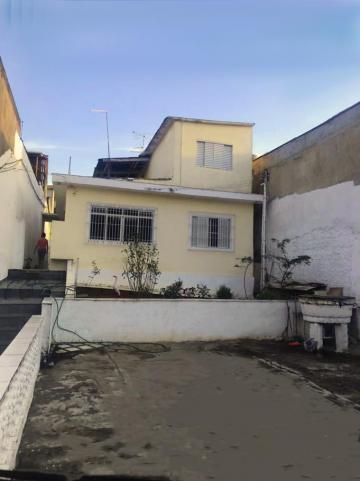 Alugar Casa / Imovel para Renda em Osasco. apenas R$ 1.500.000,00