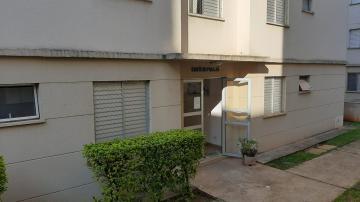 Comprar Apartamento / Padrão em Carapicuíba R$ 190.000,00 - Foto 2