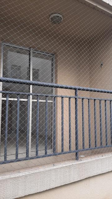 Comprar Apartamento / Padrão em Carapicuíba R$ 190.000,00 - Foto 3