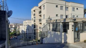 Comprar Apartamento / Padrão em Carapicuíba R$ 190.000,00 - Foto 7