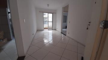 Comprar Apartamento / Padrão em Carapicuíba R$ 190.000,00 - Foto 13