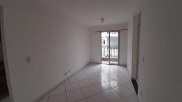 Comprar Apartamento / Padrão em Carapicuíba R$ 190.000,00 - Foto 10