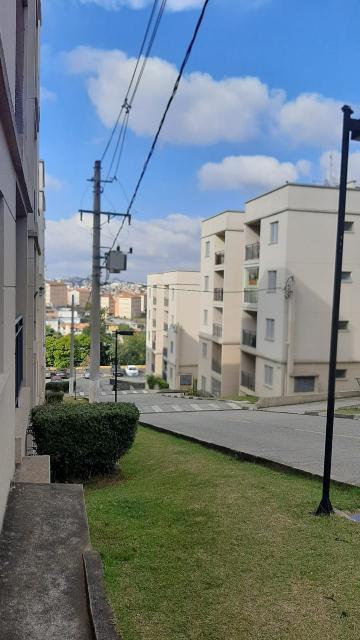 Comprar Apartamento / Padrão em Carapicuíba R$ 190.000,00 - Foto 18