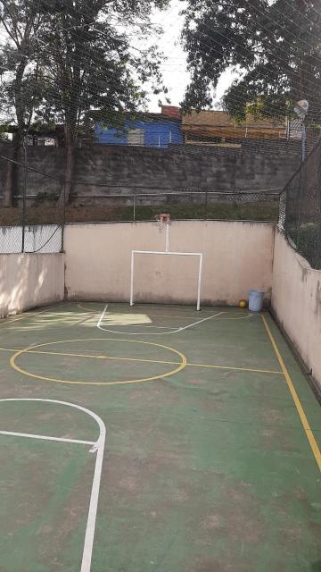 Comprar Apartamento / Padrão em Carapicuíba R$ 190.000,00 - Foto 19