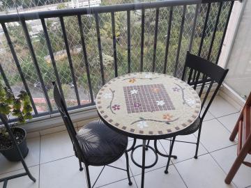 Comprar Apartamento / Padrão em Osasco R$ 339.000,00 - Foto 5