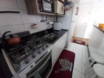 Comprar Apartamento / Padrão em Osasco R$ 339.000,00 - Foto 6