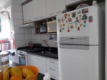 Comprar Apartamento / Padrão em Osasco R$ 339.000,00 - Foto 8
