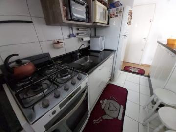 Comprar Apartamento / Padrão em Osasco R$ 339.000,00 - Foto 9