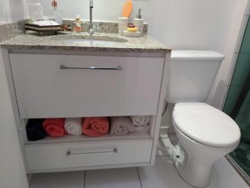 Comprar Apartamento / Padrão em Osasco R$ 339.000,00 - Foto 11