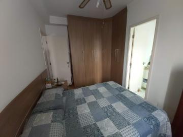 Comprar Apartamento / Padrão em Osasco R$ 339.000,00 - Foto 13