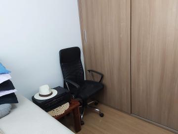 Comprar Apartamento / Padrão em Osasco R$ 339.000,00 - Foto 15
