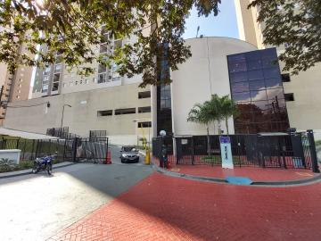Comprar Apartamento / Padrão em Osasco R$ 339.000,00 - Foto 18
