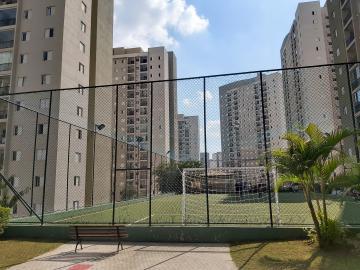 Comprar Apartamento / Padrão em Osasco R$ 339.000,00 - Foto 19