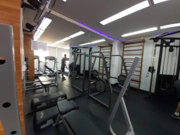 Comprar Apartamento / Padrão em Osasco R$ 339.000,00 - Foto 20