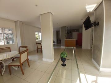 Comprar Apartamento / Padrão em Osasco R$ 339.000,00 - Foto 21