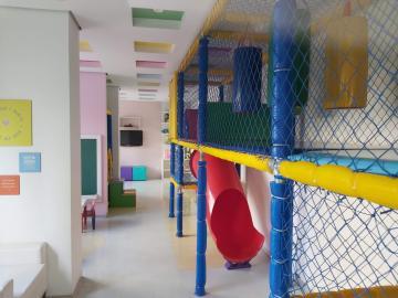 Comprar Apartamento / Padrão em Osasco R$ 339.000,00 - Foto 23