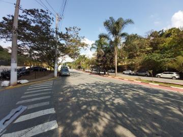 Comprar Apartamento / Padrão em Osasco R$ 339.000,00 - Foto 27