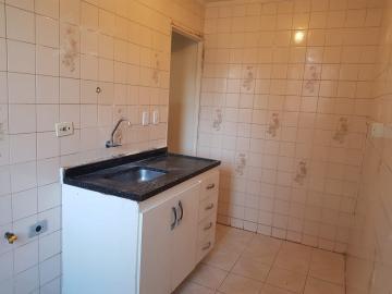 Alugar Apartamento / Padrão em Osasco R$ 950,00 - Foto 4
