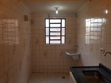Alugar Apartamento / Padrão em Osasco R$ 950,00 - Foto 5