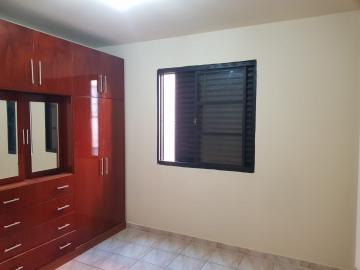 Alugar Apartamento / Padrão em Osasco R$ 950,00 - Foto 8