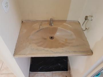 Alugar Apartamento / Padrão em Osasco R$ 950,00 - Foto 13