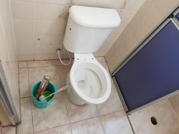 Alugar Apartamento / Padrão em Osasco R$ 950,00 - Foto 15