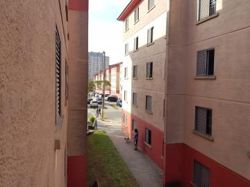 Alugar Apartamento / Padrão em Osasco R$ 950,00 - Foto 17