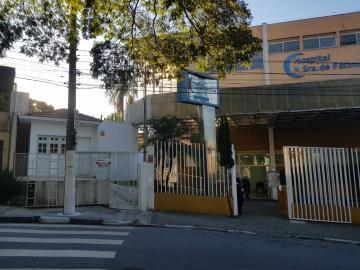 Comprar Casa / Comercial em Osasco R$ 900.000,00 - Foto 2