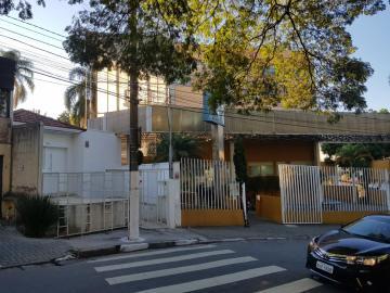 Comprar Casa / Comercial em Osasco R$ 900.000,00 - Foto 4