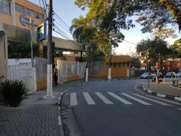 Comprar Casa / Comercial em Osasco R$ 900.000,00 - Foto 6