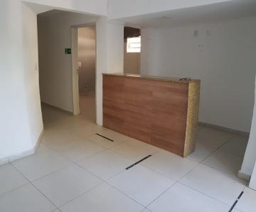 Comprar Casa / Comercial em Osasco R$ 900.000,00 - Foto 10
