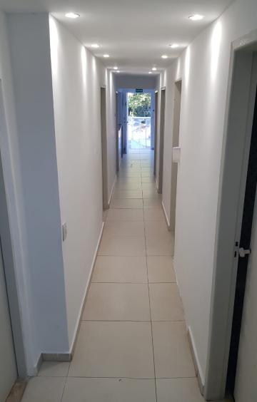 Comprar Casa / Comercial em Osasco R$ 900.000,00 - Foto 12