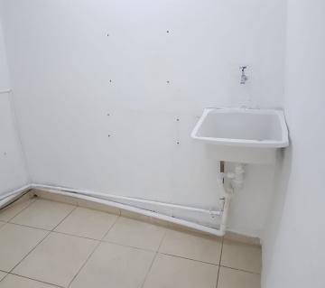 Comprar Casa / Comercial em Osasco R$ 900.000,00 - Foto 13