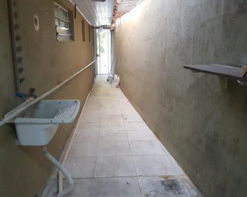 Comprar Casa / Comercial em Osasco R$ 900.000,00 - Foto 17